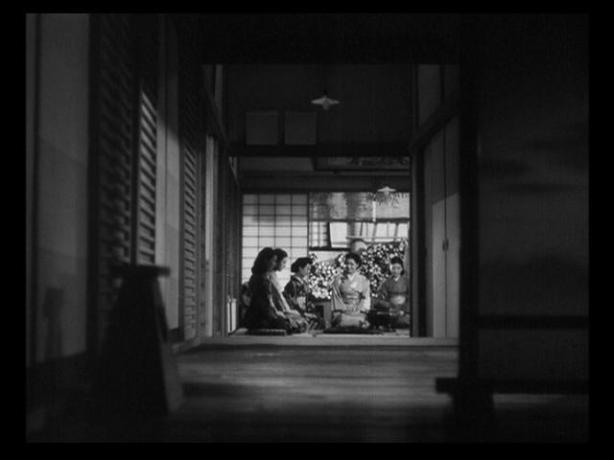 cinematography2.jpg